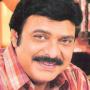 Actor Vinod Telugu Actor