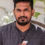 Desingh Periyasamy Tamil Actor