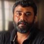 Lenin Bharathi Tamil Actor