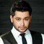 Amit Soni Hindi Actor