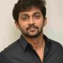 Niranth Kannada Actor