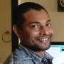 Amarjeet Suman Hindi Actor