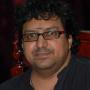 K. Kalyan Telugu Actor