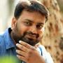 Krishna Kanth Telugu Actor