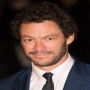 Dominic West English Actor