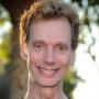 Doug Jones English Actor