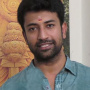 Actor Sathish Kumar Tamil Actor