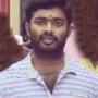 Vasanth Nagarajan Tamil Actor