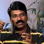 Dhamu Tamil Actor