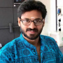 Naresh Eswar Malayalam Actor