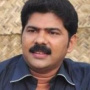 Appa Haja Malayalam Actor