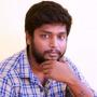 B. Ajaneesh Loknath Kannada Actor