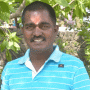 Bhagavathi Bala Tamil Actor