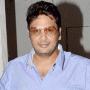 Mukesh Chhabra Hindi Actor