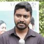 R K Selva Tamil Actor