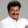 PA.Paandi Movie Review Tamil Movie Review