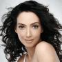 Samita Verekar Hindi Actress