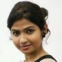Venba Tamil Actress
