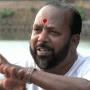 Vidhyadharan Master Malayalam Actor