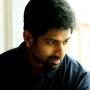 Avishek Karthik Tamil Actor