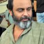 M.G. Sasi Malayalam Actor