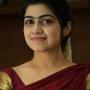 Manasa Radhakrishnan Malayalam Actress