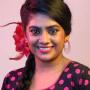 Nimisha Sajayan Malayalam Actress