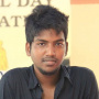 Shivakanth Tamil Actor