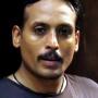 Sujith Shankar Malayalam Actor