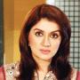Ayesha Sana Hindi Actress