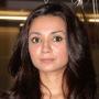 Ira Dubey Hindi Actress
