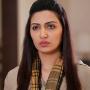 Maheen Rizvi Hindi Actress