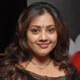 Meena Durairaj Tamil Actress