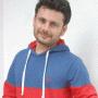 Nihal Rajput Telugu Actor