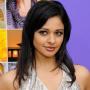Pooja Kumar Hindi Actress