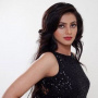 Prachi Sinha Hindi Actress