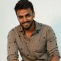 Rakshith Vijay Tamil Actor