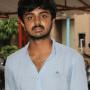 Ranga Yazhi Tamil Actor