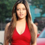 Riya Sen Hindi Actress