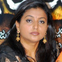 Roja Tamil Actress