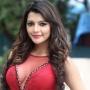 Ruhi Singh Hindi Actress