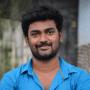 Sabari Tamil Actor