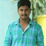 Senguttuvan Tamil Actor