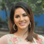 Sunny Leone Hindi Actress