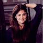 Tara Deshpande Hindi Actress