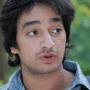 Venky Telugu Actor