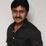 Vijeth Gowda Kannada Actor