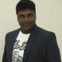 Wesley Brown Kannada Actor