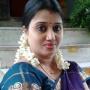 Sri Kala Tamil Actress