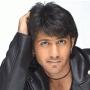 Amarjeet Shukla Hindi Actor